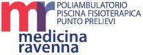 Medicina Ravenna